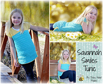 Savannahcollage_small_best_fit