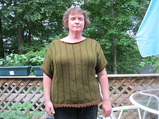 Picot_sweater_003_small2