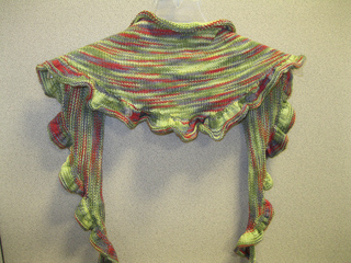 Zombie_bbq_shawl_small2