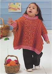 16407-3_small_best_fit