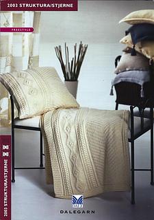 2003struk-1-a_small2
