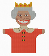 Queen_-_glove_puppets_-_gary_kennedy__intarsia__small_best_fit