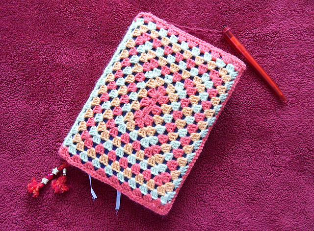 Ravelry Rectangle Crochet Granny Square Pattern By Teresa Richardson
