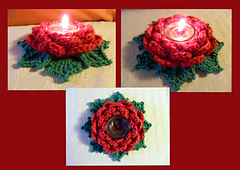 Tealight-rose-collage_small