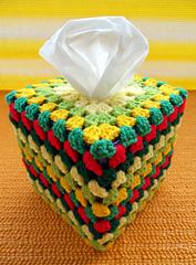 Grannys_tissue_box_cover_small