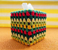 Grannys_tissue_box_cover_corner_small