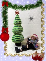 Crochet-christmas-tree-1-_small