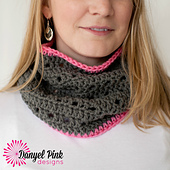 Angiecowl_small_best_fit