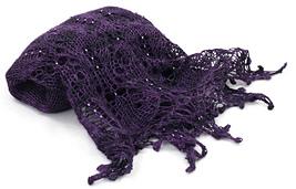 Purpleii3_small_best_fit