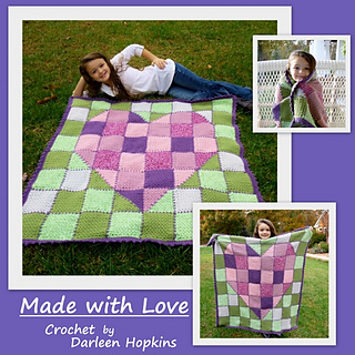 Patchwork_heart__570x570__small2