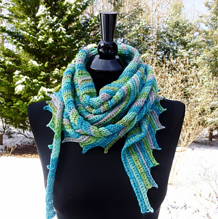 Shawlette_by_darleen_hopkins_small2