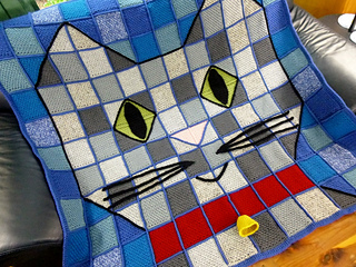 Kittyblanket3_small2