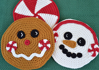 Hot-pads-snowman-gingerbread-man-peppermint-crochet-pattern-web_small2