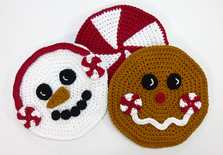 Peppermint-hot-pads-gingerbread-and-snowman-crochet-pattern-web_small2