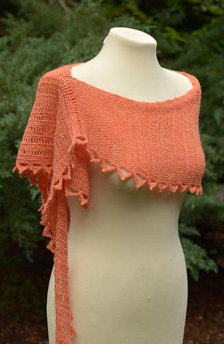 Moxie-shawl-crochet-pattern-by-darleen-hopkins-web_medium