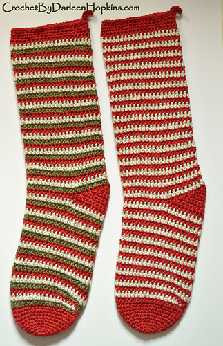 Elf-socks-christmas-stocking-wsweb-logo_medium