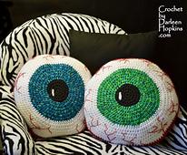 Eyeball-pillow-crochet-pattern-by-darleen-hopkinsweblogo_small_best_fit