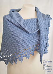 Cotlin-black-raspberry-shawl-crochet-pattern-weblogo_small