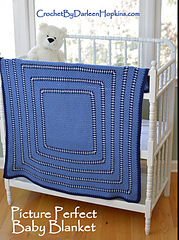 Picture_perfect_crochet_pattern_baby_blanket_by_darleen_hopkins_web_logo_small