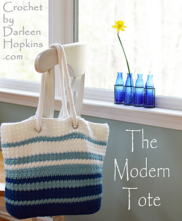 Modern_tote_bag_crochet_pattern_by_darleen_hopkins_purse_web_logo_small2