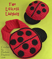 Littlest_lady_bug_crochet_bib_and_rattle_set_by_darleen_hopkins_web_logo_small_best_fit