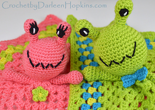 Alien_lovey_crochet_pattern_by_darleen_hopkins_web_logo_small2