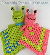 Arnie_and_annie_alien_lovey_crochet_pattern_web_logo_small_best_fit