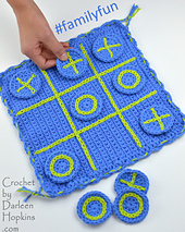 _familyfun_crochet_pattern_tic-tac-toe_travel_game_web_logo_small_best_fit