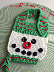 Snowman_baby_bib_crochet_pattern_by_darleen_hopkins_small