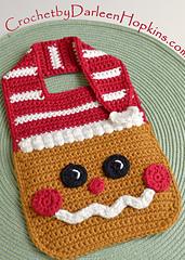 Gingerbread_baby_bib_crochet_pattern_by_darleen_hopkins_small