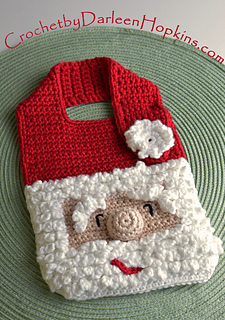 Santa_baby_bib_crochet_pattern_by_darleen_hopkins_small2