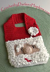 Santa_baby_bib_crochet_pattern_by_darleen_hopkins_small_best_fit