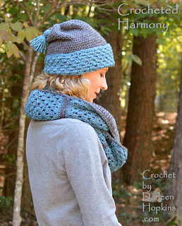 Harmony_cowl_and_hat_crochet_pattern_set_by_darleen_hopkins_web_logo_small2