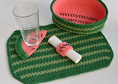Farm_stand_watermelon_kitchen_set__crochet_pattern_by_darleen_hopkins_small