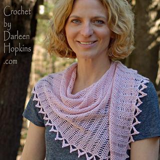 Moxie_shawl_crochet_pattern_in_knit_picks_luminace_rav_square_small2