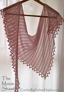 Knit_picks_luminance_moxie_shawl_crochet_pattern_web_logo_small2