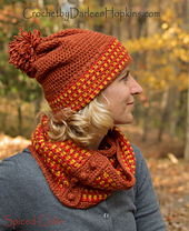 Spiced_cider_hat_and_cowl_crochet_pattern_by_darleen_hopkins_ravelry_small_best_fit