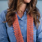 Tiffany_scarf_knit_picks_close_up_small_best_fit
