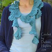 Del_mar_crochet_pattern_scarf_in_knit_picks_cotlin_web_small_best_fit