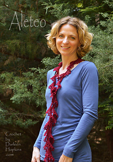 Aleteo_scarf_crochet_pattern_by_darleen_hopkins_small2