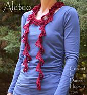 Aleteo_scarf_a_crochet_pattern_by_darleen_hopkins_small_best_fit
