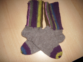 Quersocken_small2