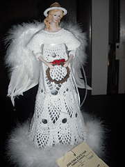 Crochet_angel_small