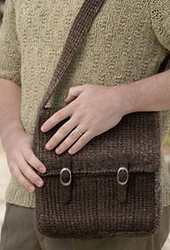 Triple_pocket_bag_small_best_fit