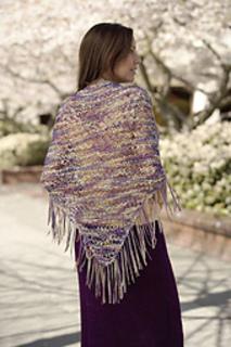 Watercolor_shawl_small2