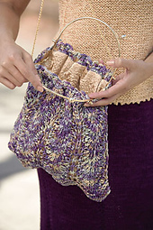 Scalopped-edge_purse_small_best_fit