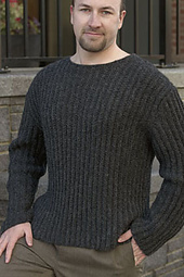 Sleek_line_sweater_book_small_best_fit