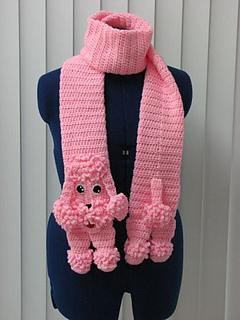 El_poodle_scarf_005_k_small2
