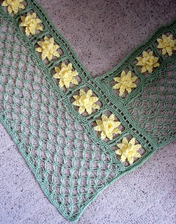 Tea_shawl_076_small2
