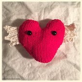 Whodunnknit_heart2_small_best_fit